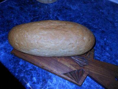Рецепты приготовления бутербродов на скорую руку - DSCN6334батон.jpg