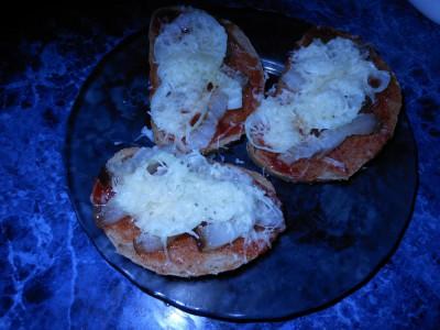 Рецепты приготовления бутербродов на скорую руку - DSCN6346готово.jpg