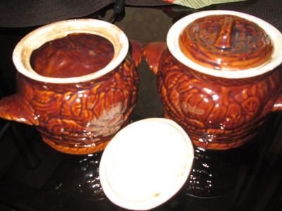 Глиняные горшочки - IMG_3700.JPG