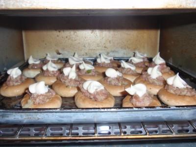 Сушки, фаршированные рыбой, мясом и т.д. - Сушки фаршированные 005.jpg