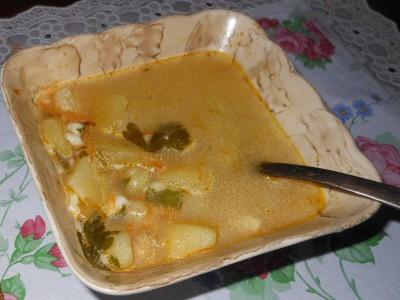Белый суп - супец 1.jpg