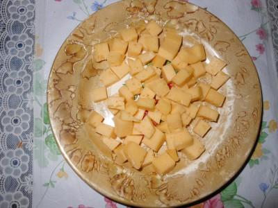 Белый суп - сыр.jpg