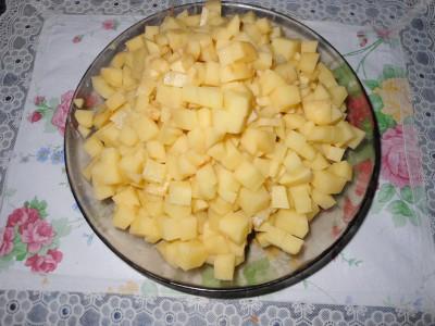 Белый суп - картофель.jpg