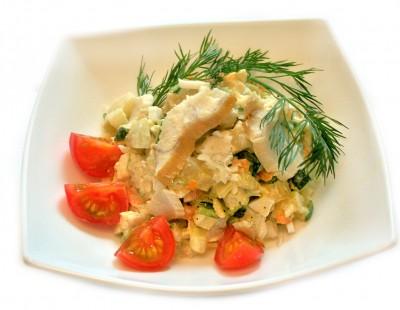 Салат рыбный - 100_4672.JPG