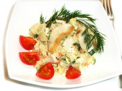Салат рыбный - 100_4674 (1).JPG