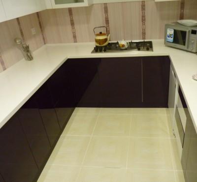 Какой цвет кухни Вы выбираете? - моя кухня.jpg