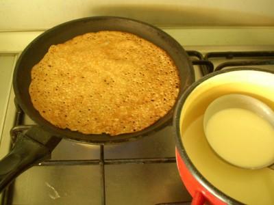 Рецепты приготовления блинов - DSCN8236.JPG