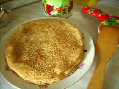 Рецепты приготовления блинов - DSCN2420.JPG