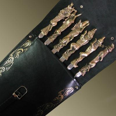 Шампуры - шамп18.jpg