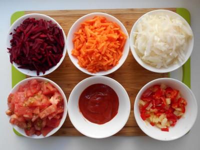 Подготовленные овощи для зажарки - DSCN04461.jpg