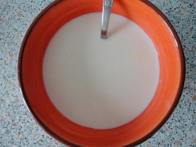 Рецепты приготовления блинов - 3.JPG