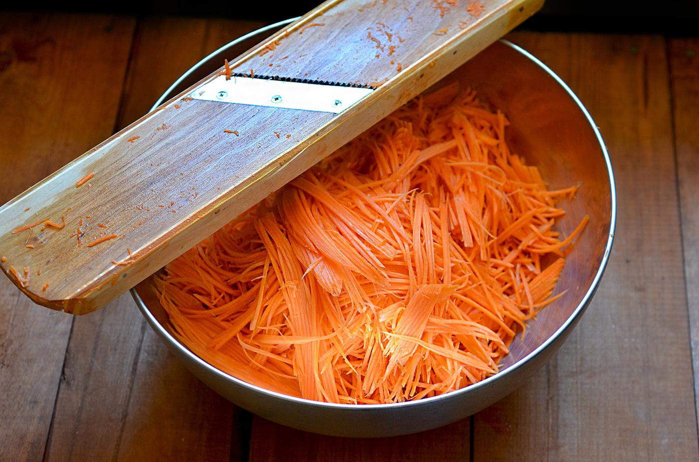 """Картинки по запросу """"терка для морковки по корейски"""""""