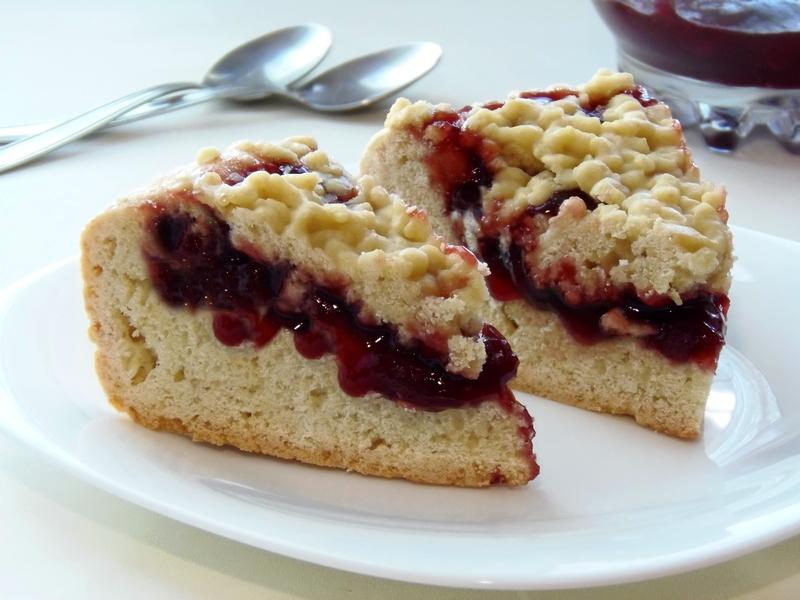 новых тертый пирог в мультиварке рецепт с фото управлении образования