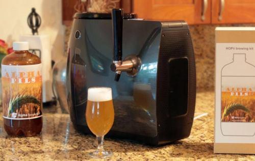 Домашняя пивоварня форум домашняя пивоварня купить волгоград