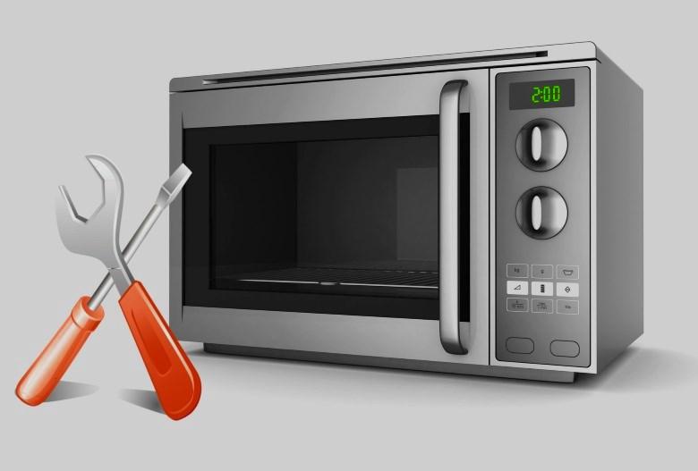 Форум по ремонту микроволновых печей обучение обслуживанию кондиционеров