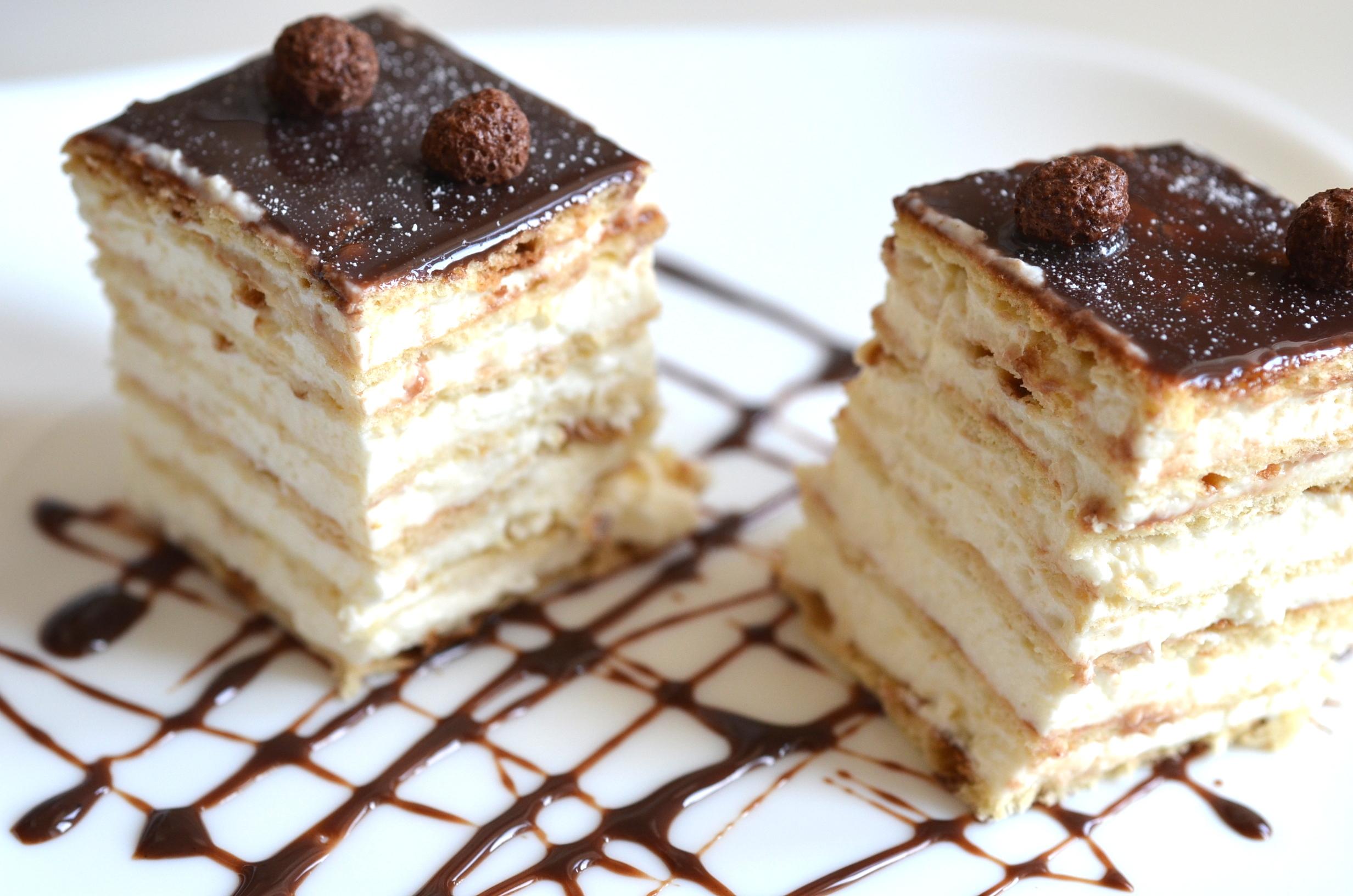 посетителей тортики на сковороде рецепты с фото самом деле