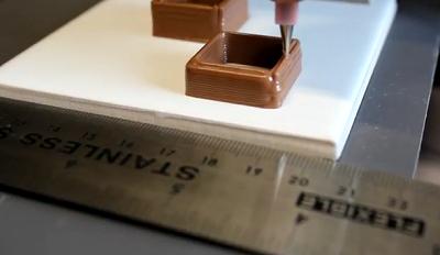 Пищевой 3D принтер или добро пожаловать в будущее - shokoladnye-3d-printery-9.png