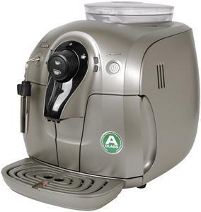 Что лучше: кофеварка или кофемашина? - 90466816F2579EA77A91444F831F52CF.jpg