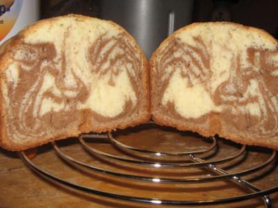 Как правильно выбрать хлебопечку? На что обратить внимание? - 1_66.jpg