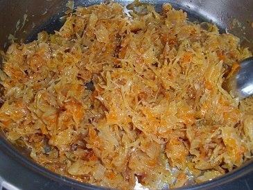 Что можно приготовить из белокочанной капусты? - 2.jpg
