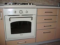 Планировка кухни - Выдвижные ящики.jpg