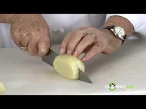 Любимые рецепты приготовления жареной картошки - К 0.jpg