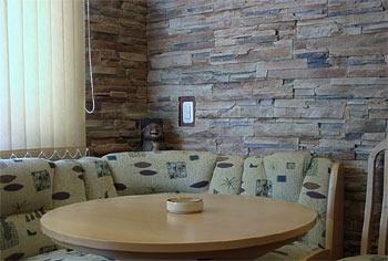 Каменное искусство на кухне - plitka2_3.jpg