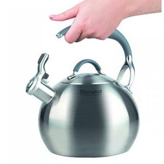 Чайник в форме шара от R?ndell - 2122234.jpg