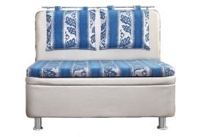Каким должен быть кухонный диван? - 870_2390_big.jpg