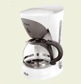 Безупречное кофе с пенкой от VITEK - 1122.jpg