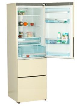 Стильные и новые 3D-холодильники от Haier - 13лл.jpg
