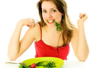 Осторожно: очень жесткие диеты  - 333.jpg