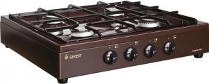 Помогите сделать кухню привлекательной :  - previewin300xin300_pg900_01k17.jpg