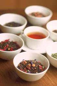 Как вы относитесь к чайным бальзамам? - 16.jpg