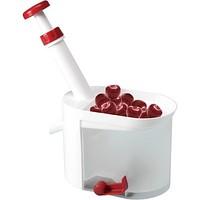 Выдавливатель косточек или как почистить ведро вишни - 59.jpg