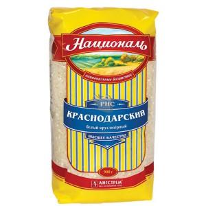 Какой рис самый вкусный? - краснодарский рис.jpg