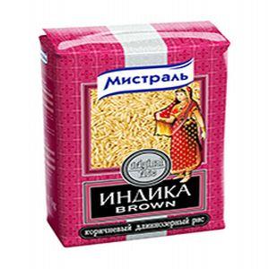 Какой рис самый вкусный? - индика браун.jpg