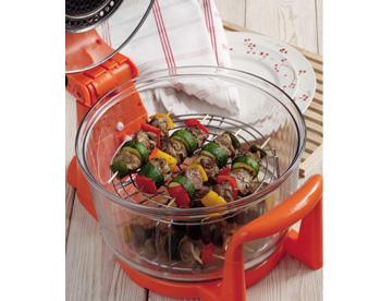 Секреты приготовления шашлыка в аэрогриле - 00045410.jpg