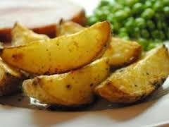 Картошка в аэрогриле: рецепты - 1.jpg