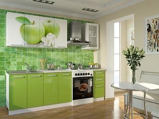 Какой цвет кухни Вы выбираете? - 4465ddeb491a7abb93e27aeafbac857d.jpg