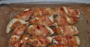 Филе куриное - рецепты, как вкусно приготовить? - dsc_4809.jpg