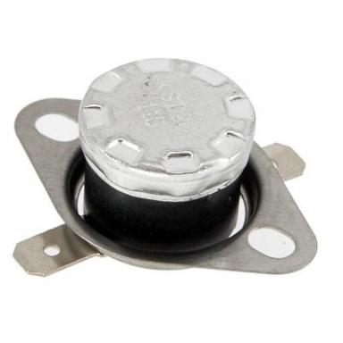 Терморегулятор для электрической духовки - 4.jpg