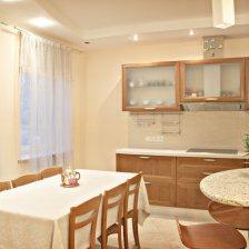 Переделка кухни с минимальными вмешательствами - 5f6f541041.jpg