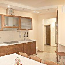 Переделка кухни с минимальными вмешательствами - 50cff87f27.jpg