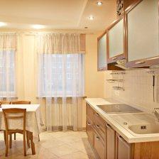 Переделка кухни с минимальными вмешательствами - 442995e57c.jpg