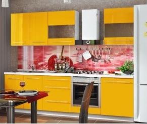 Посоветуйте, где заказать хорошую кухню недорого в Москве - Кухня2.jpg
