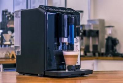 Автоматическая кофемашина Bosch VeroCup 100 - 10.jpg