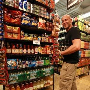 Мужские ряды в супермаркетах - man_aisle.jpg