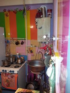 Какой цвет кухни Вы выбираете? - 2012-01-06 02.22.48.jpg