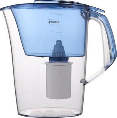 Какую воду вы пьете? Где вы берете чистую воду? - 229012_img2.jpg